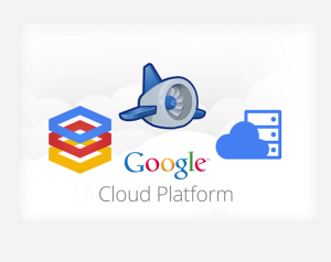 How to download files from your compute instance on Google Compute Cloud