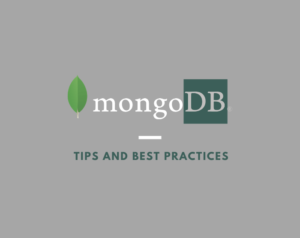 How to restore a mongoldb database dump